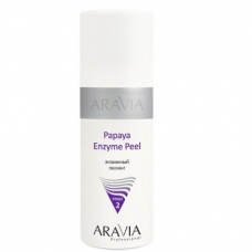 """ARAVIA Professional"" Энзимный пилинг Papaya Enzyme Peel, 150 мл."